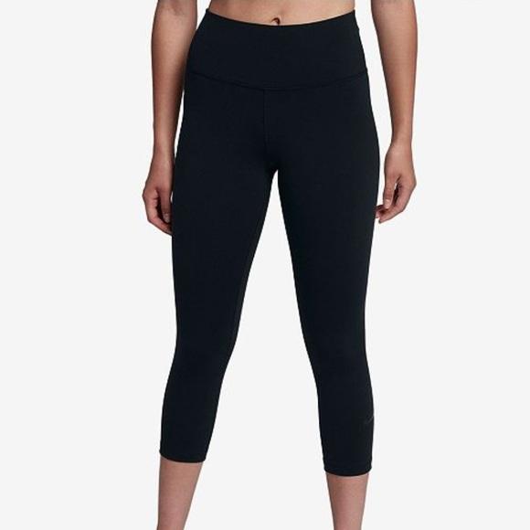 477e6038a38886 Nike Pants | Nwt Sculpt Lux Drifit Compression Leggings | Poshmark